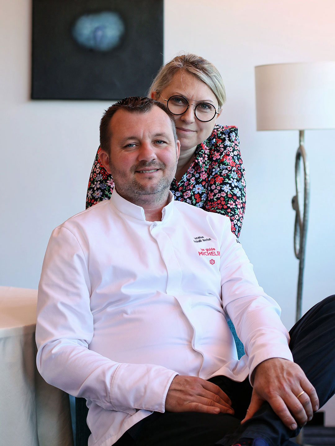 mickael-marion-chef-etoile-restaurant-intuition-couple_002